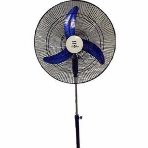 """ventilador """" oroño -"""