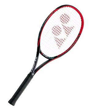 Raqueta Tenis Yonex Vcore Sv 98 Monaco  Gr Grafito