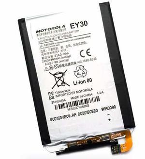 Bateria Motorola Ey30 Moto X2 2da Generacion Xt Xt