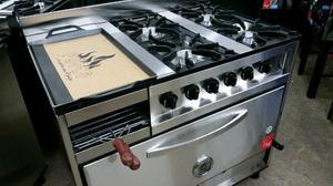 venta de cocinas antiguas posot class