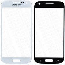 Vidrio Pantalla Para Samsung S7 S6 S5 S4 S3 Mini J5 J7 A3 A5