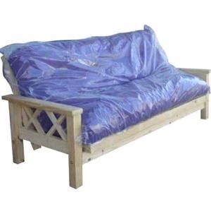 Futon cama nuevo