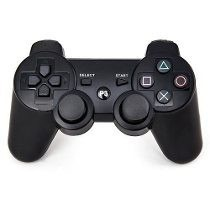 Joystick Dualshock 3 Ps3 Playstation 3 Calidad 100% Local!!!