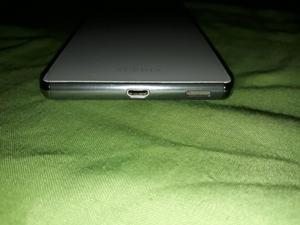 Sony M4 Aqua Libre 2 meses de Uso