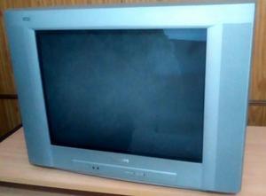 TELEVISOR PHILIPS DE 21 PULGADAS