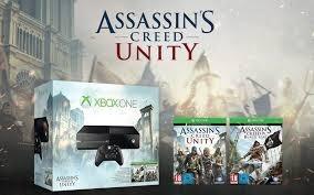 Xbox One 500gb + 24 Juegos Completos Imperdible