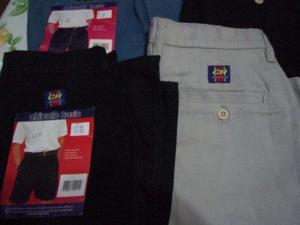 lote de jeans - lote 446