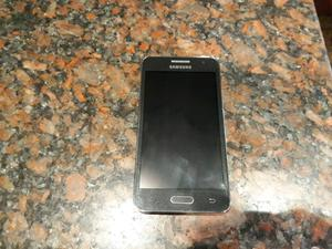 vendo celular Samsung Core 2 para repuesto