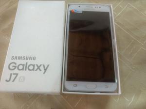 Samsung Galaxy J Nuevo Original Garantia! OFERTA DEL