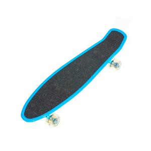 Skate Penny Mini-longboard Tuxs Venton