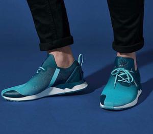 Vendo zapatillas Adidas n 42 nuevas originales