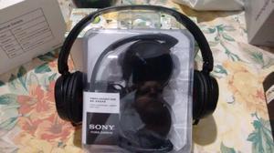 Auricular Sony nuevo