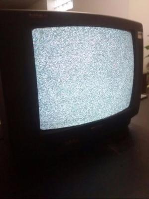 TELEVISOR PHILCO 21'