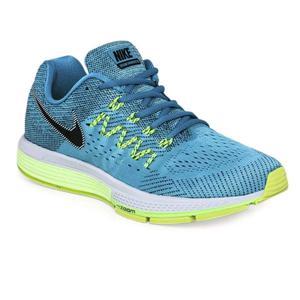 Zapatillas Nike Nro 40 Nuevas