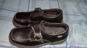 Zapatos número 38 IMPECABLES