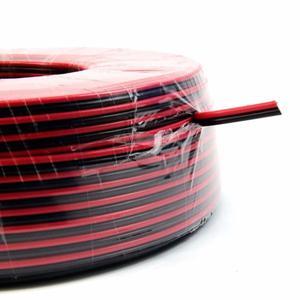 vendo rollo de cable de 100mts -- 2x1