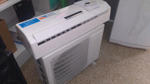 Aire acondicionado Nuevo de outlet w