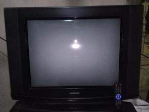 Vendo tv 29 AUDINAC UltraSlim