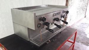 Maquina de café para bar