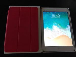 iPad Mini 2 + Smart Cover Original