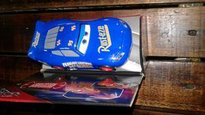 autito cars blu