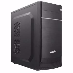 CPU dual core, Windows 7, Placa de video ATI Radeon 1 GB,
