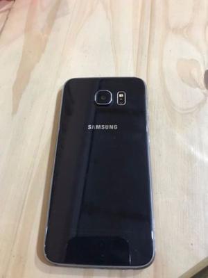 Samsung Galaxy S6 32GB, $