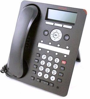 TELEFONO AVAYA IP