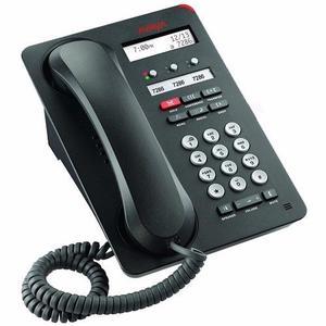TELEFONOS AVAYA  DIGITAL