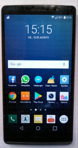 Vendo Teléfono Celular LG 4G Stylus Liberado