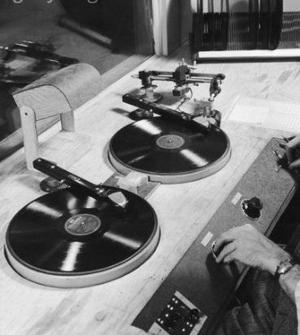 tocadiscos de vinilo reparacion -- AUDIOMAX