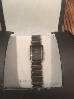 Reloj Rado original