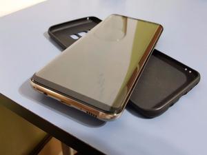 Samsung s8 plus 64gb sm-g955f