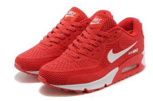 Zapatillas Nike Air Max 90 Envío Gratis
