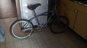 liquido bicicleta para chicos rodado 20
