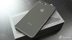 Vendo iPhone 8 Plus 64gb nuevo en caja
