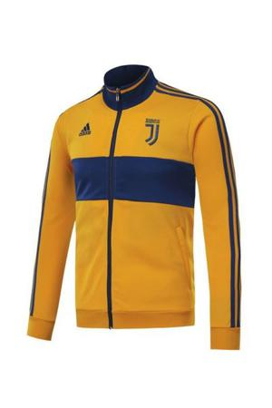 chaqueta de Juventus gratis envio