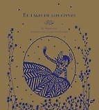Libro El Lago De Los Cisnes De Chaikovski Edit Thule