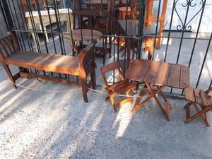 Se relisa tapisado de sillas sillones y alquiler de puf mess