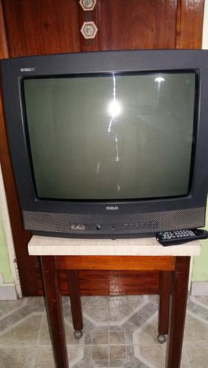 TV RCA DE 21 PULGADAS