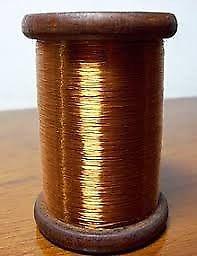 cobre- alumnio- linea de plomo imprenta COMPRO