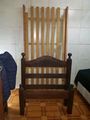 Liquido Muebles de Algarrobo + Regalo Espejo