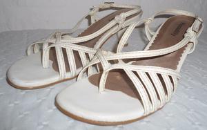 Lote de Zapatos N° 36