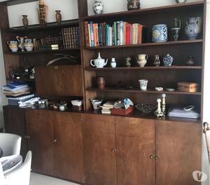 Muebles usados en muy buen estado