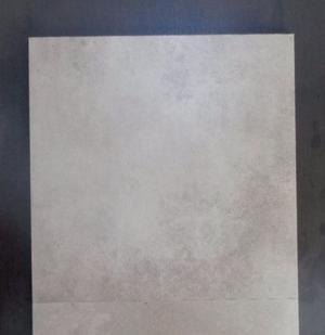 Porcellanato Bauhaus Grey Rec 56,7xª Lote  M2