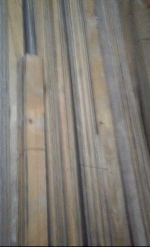 Vendo piso pinotea