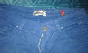 vendo jeans de mujer y hombre baratisimos