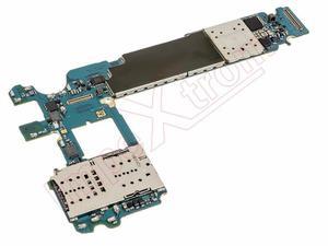 PLACA S7 FLAT 32 GB LIBRE