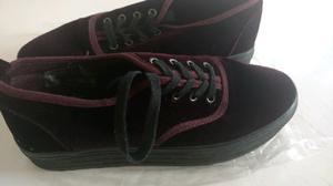 Zapatos Importados H&M