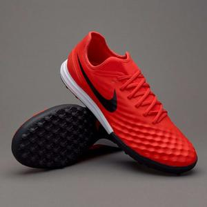 suficiente encanto Brote  Botines nike magistax finale tf cm | Posot Class